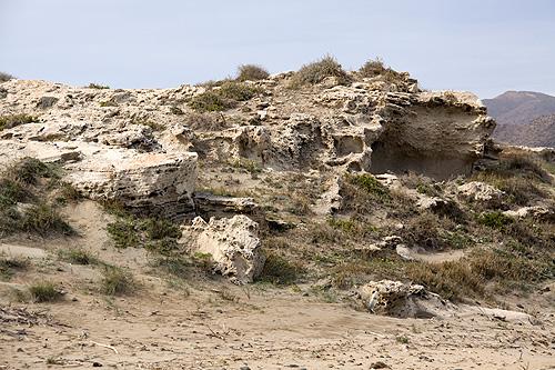 Roca de Genoveses